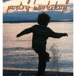 Enjoy: The Beautiful Work of Motherhood