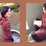 Second Annual NPN Holiday Gift Guide & Giveaway (prAna Sydney Sweater Dress $85 ARV) (CLOSED)